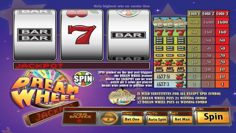 Black Lotus Casino Review – Is this A Scam/Site to Avoid