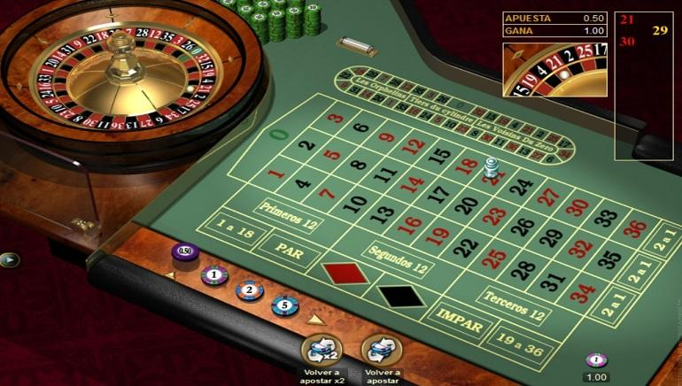 which online casinos are legitimate